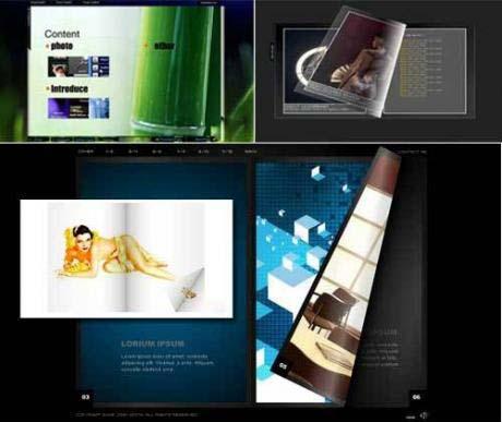 http://vip-soft.ucoz.ru/effekt_perevorachivanija_stranits_flash_page_flipp.jpg